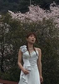 『人生二人旅』PV撮影