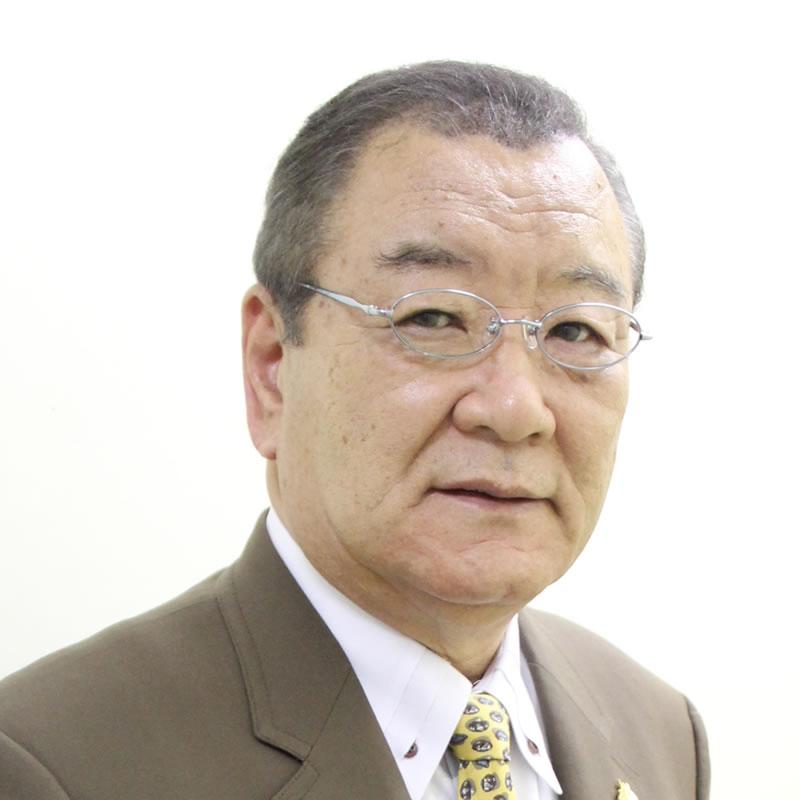 岡崎健一郎
