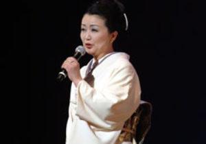 第5回「全九州歌謡王座決定戦」