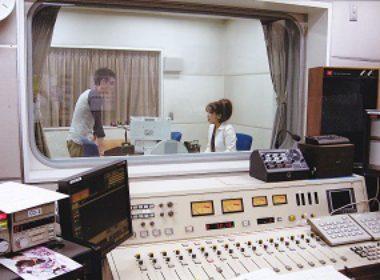 KBC九州朝日放送(福岡)ラジオ