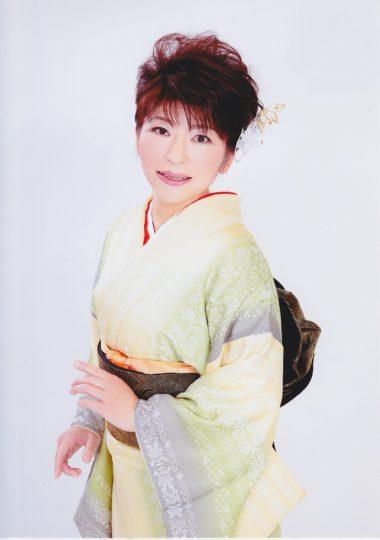 日本クラウンより発売『桜井ええとこや』