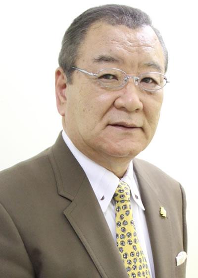 音楽演出家・エグゼプティブプロデューサー  岡崎健一郎