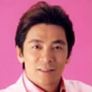 吉村明紘(よしむらあきひろ)